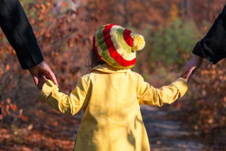 failure to pay child support in texas