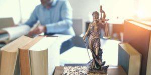 Houston Family Lawyers